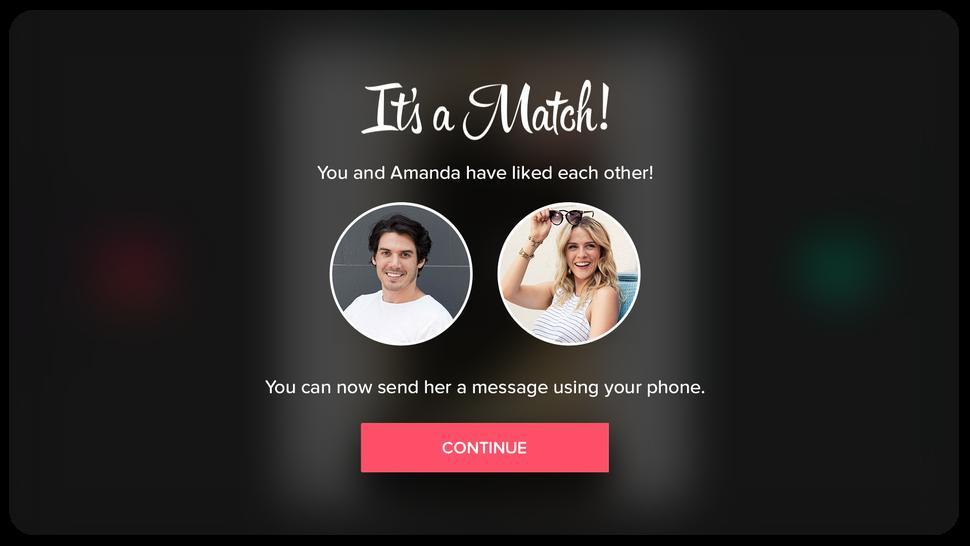 A więc jednak chuć… Tinder zarabia najwięcej w całym App Store
