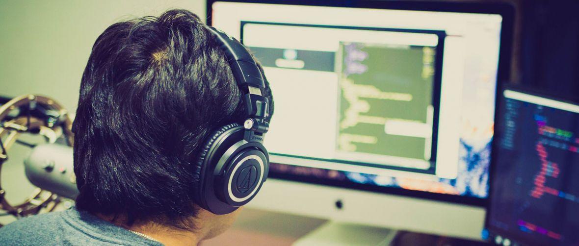 Java otwiera drzwi do kariery. Naucz się programowania od podstaw
