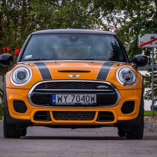 mini john cooper works test-1