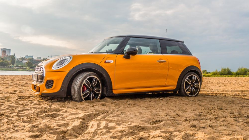 mini john cooper works test-2