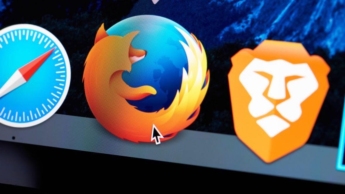 Nowy Firefox dostępny dla wszystkich. Sprawdzamy, co się zmieniło