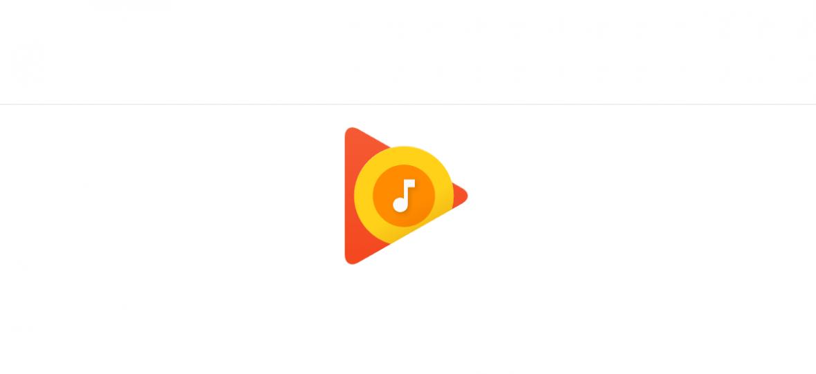 Google przypomniał sobie o Polsce. W Google Play Music w końcu wykupisz abonament rodzinny
