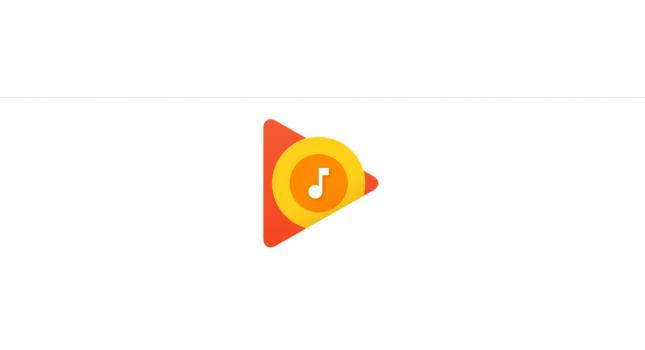 Spotify Web+