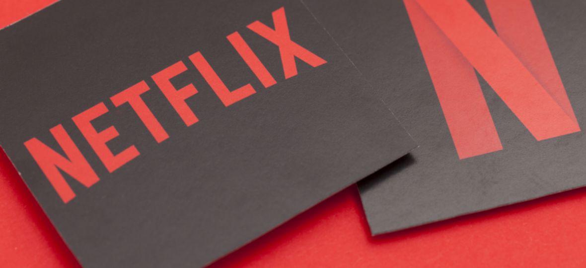 Netflix tworzy listę najlepszych SmartTV. Producenci muszą spełnić 5 kryteriów, by dostać naklejkę