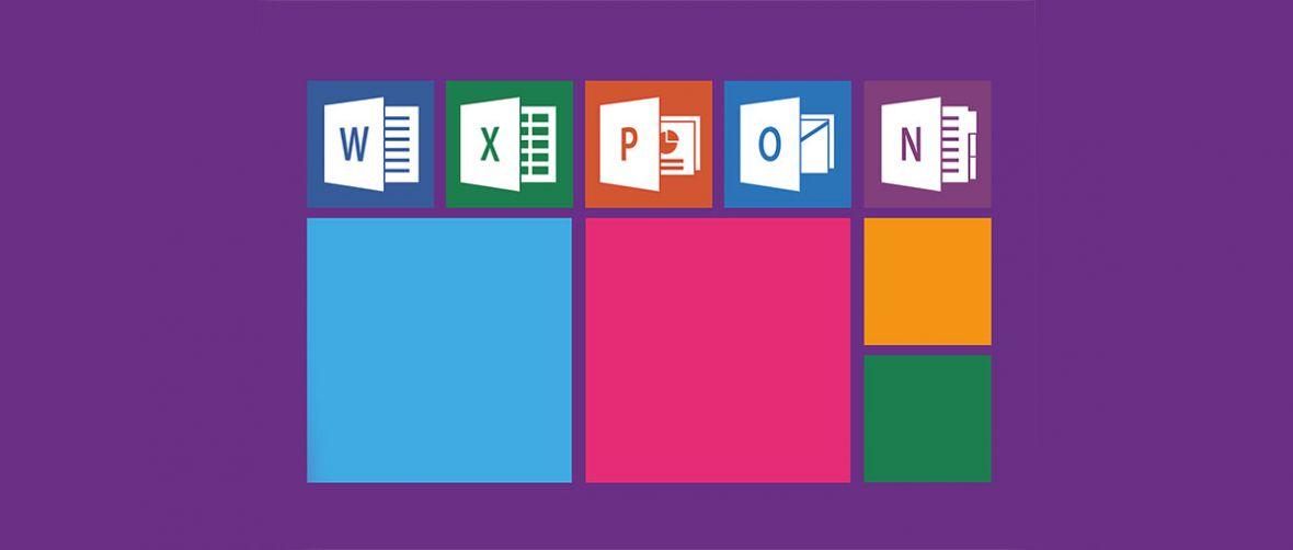 Microsoft przygotował ofertę dla tych, którzy nadal nie chcą subskrypcji na Office'a