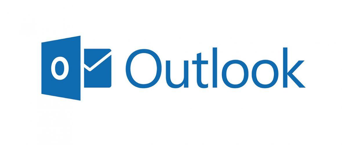 Przymusowa przerwa w pracy – trwa wielka awaria Outlooka w Europie