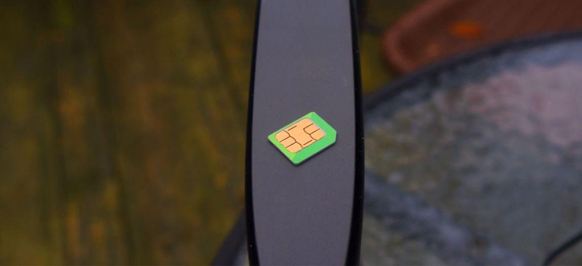 Internet w Plusie będzie jeszcze szybszy. Sieć wprowadza standard LTE TDD na częstotliwości 2600 MHz