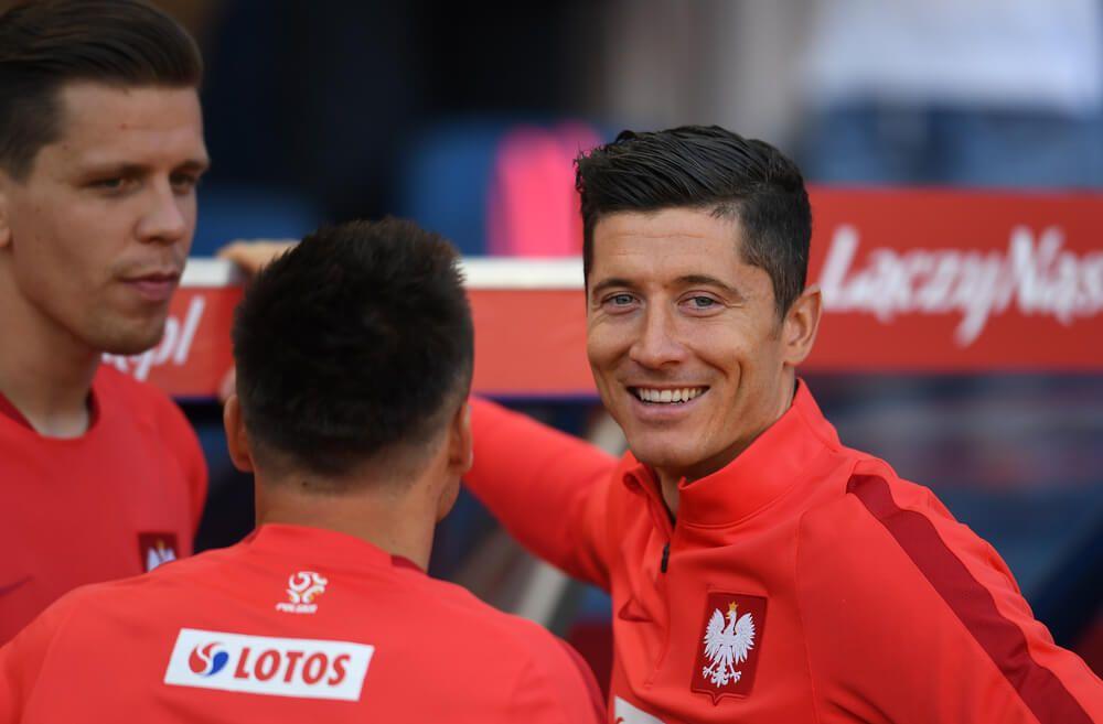 Mecz Polska - Kazachstan na żywo: gdzie oglądać transmisję w TV i online?