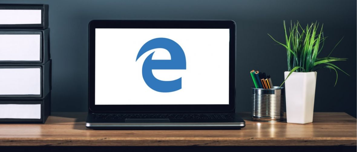 Nie oszukujmy się, Edge to niszowa przeglądarka, ale Microsoft ma bardzo ciekawy pomysł na jej rozwój