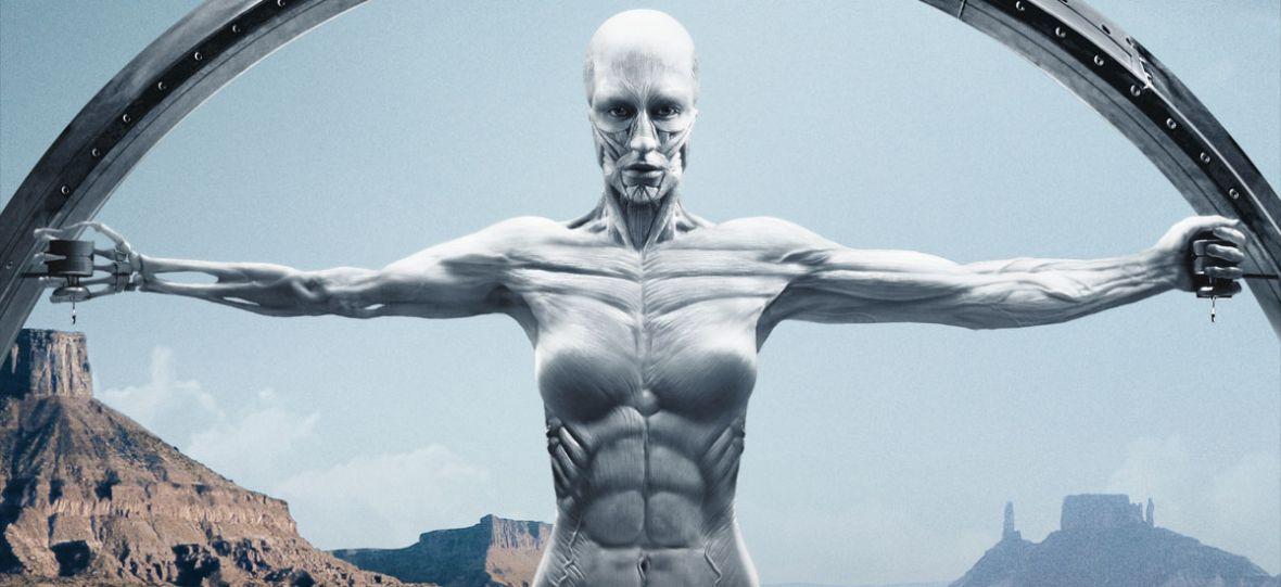 Kolejny krok do stworzenia prawdziwych androidów. Naukowcy opracowali syntetyczne mięśnie