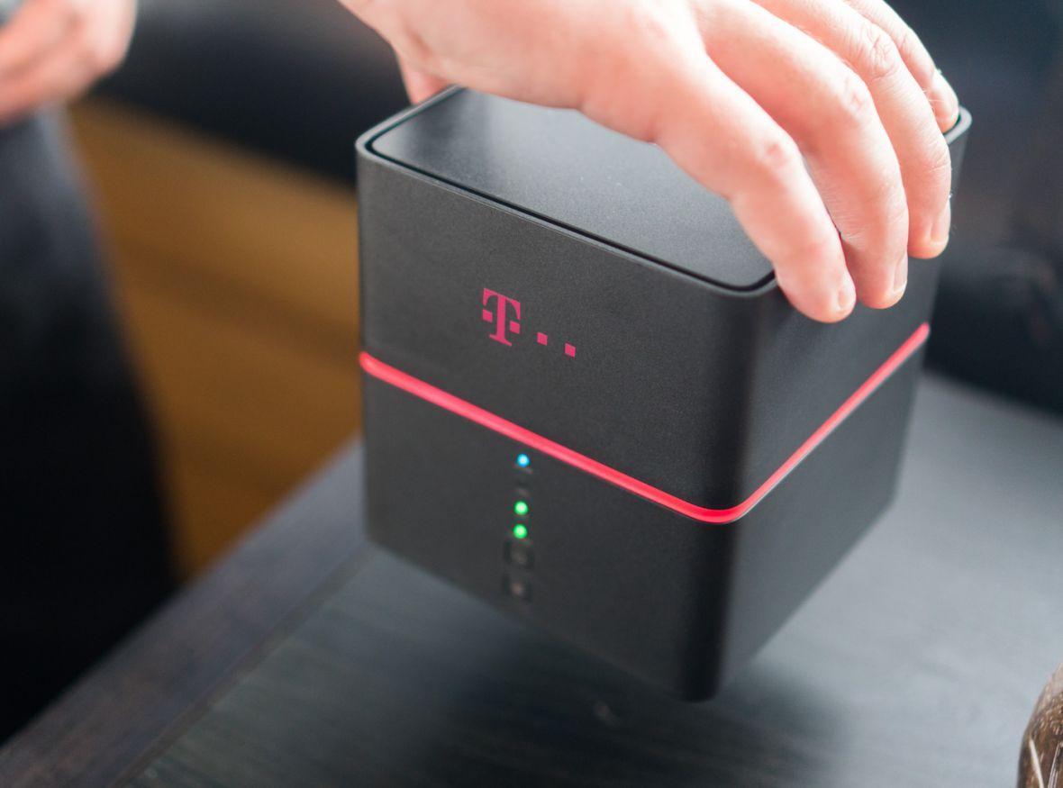 Nowa oferta T-Mobile zainteresuje nie tylko graczy. Internet domowy od teraz w zestawie z konsolą PlayStation