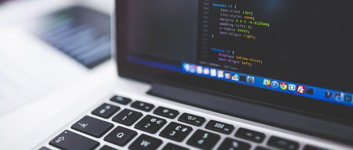 Od laika do eksperta. Kurs tworzenia stron WWW może pomóc w zdobyciu nowego zawodu