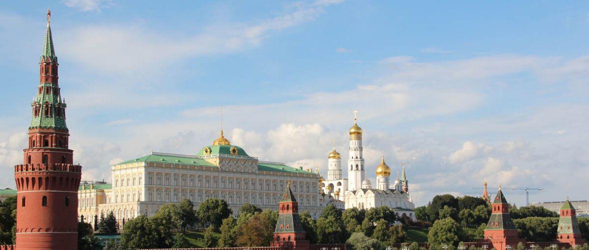 Rosjanie mają swój PRISM. Wikileaks ujawniło ponad 200 dokumentów