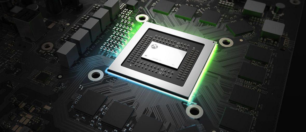 Xbox One X kontra PC dla graczy: rozprawiamy się z mitami