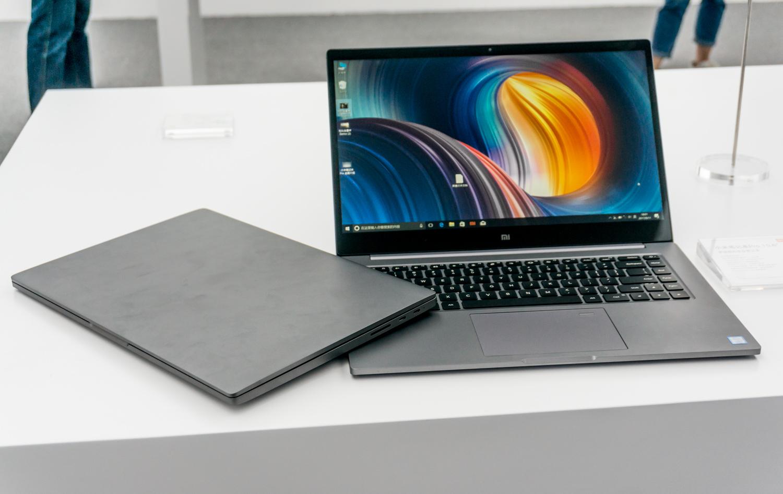 xiaomi-mi-notebook-pro-8.jpg