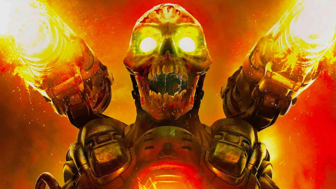 Promocje na gry komputerowe sięgające 80 proc. Ruszyła wyprzedaż Halloween na Steam