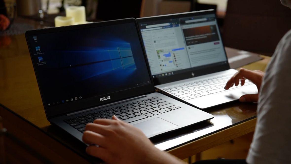 Oto wszystko, co musisz wiedzieć wybierając laptopa do pracy #ProjektLaptop