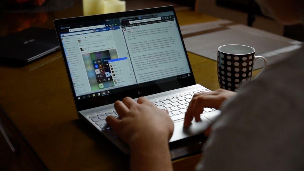 Kiedyś mieliśmy Szerloka, dziś OLX i Facebook Marketplace. Jak zmieniały się serwisy ogłoszeniowe