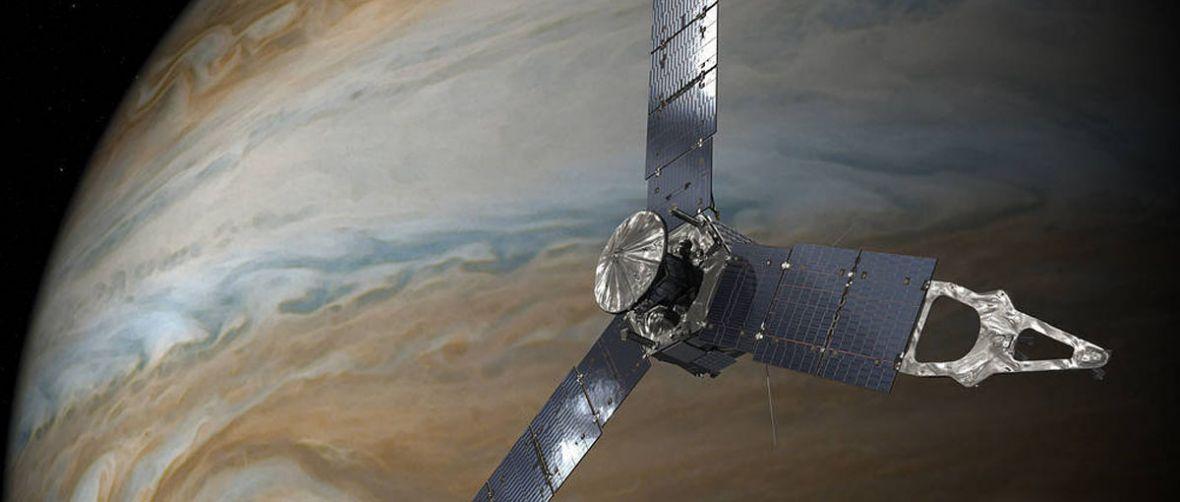 NASA-1180x502.jpg