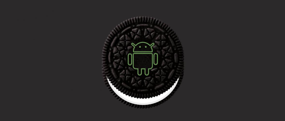 Najpopularniejsza wersja Androida ma trzy lata. Najnowszy system Google'a trafił na 5 promili urządzeń