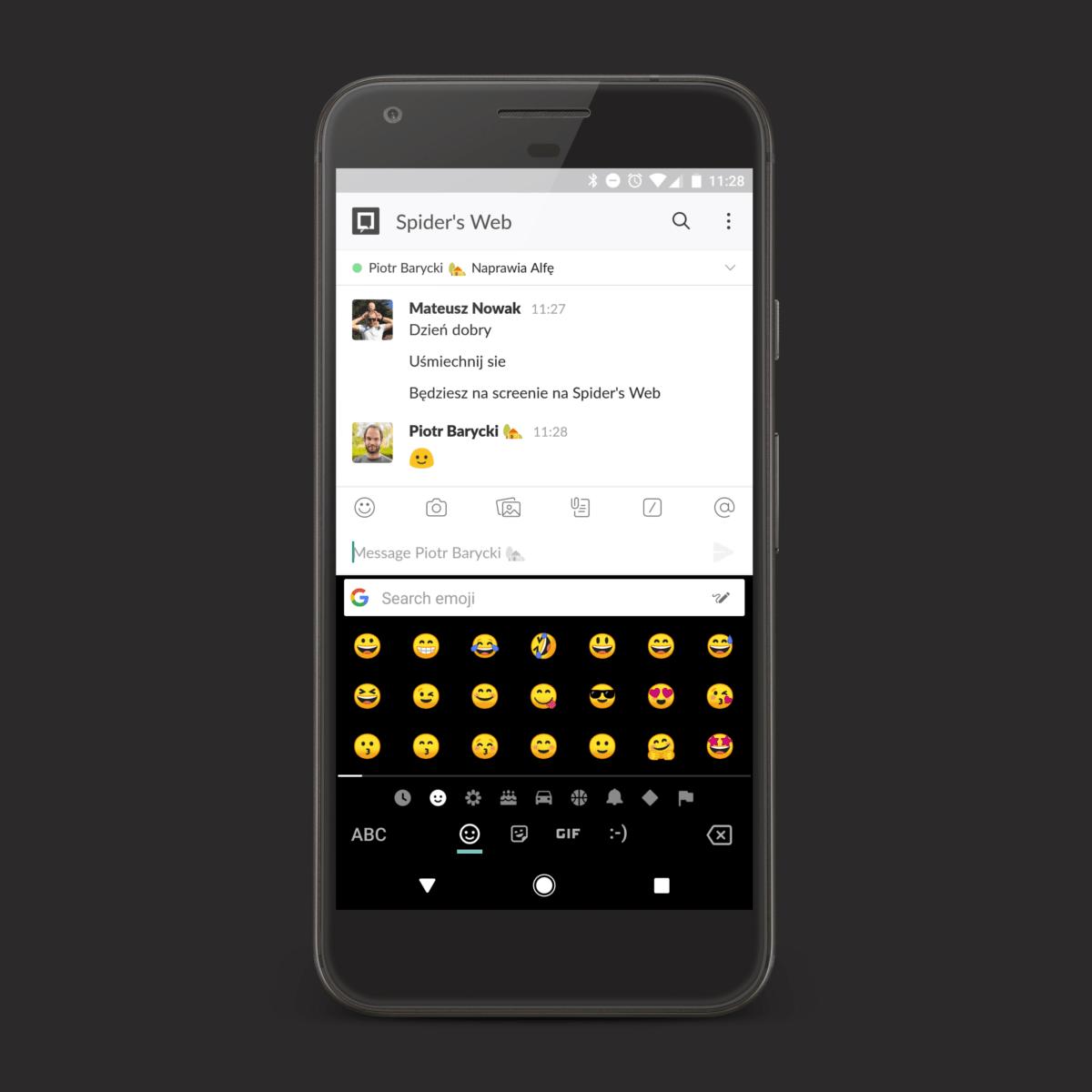 Android 8.0 Oreo - najważniejsze nowe funkcje