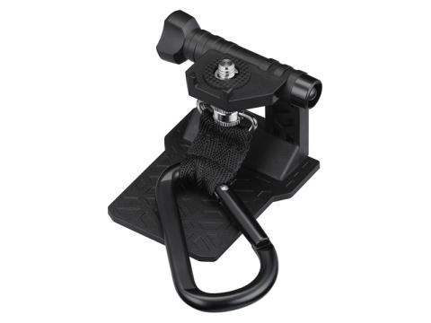 Casio G'z Eye kamera sportowa
