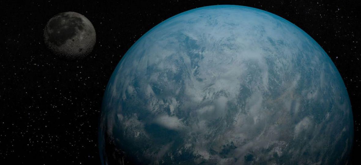 Dziura ozonowa powraca. Odkryto nowe substancje niszczące ozon