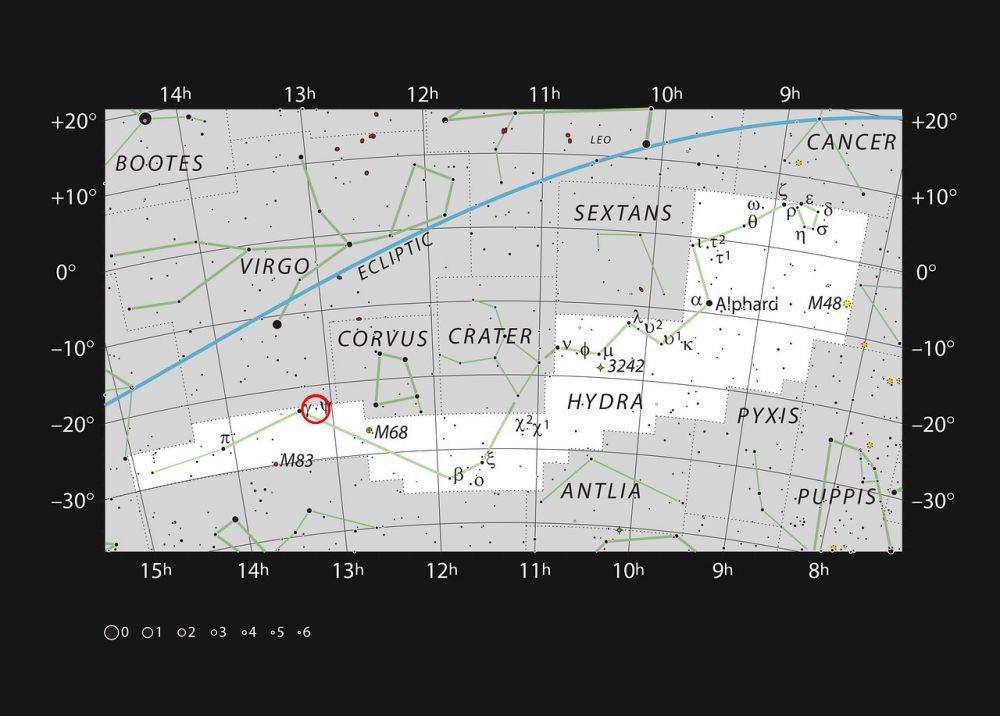 fale grawitacyjne gwiazdy neutronowe co to