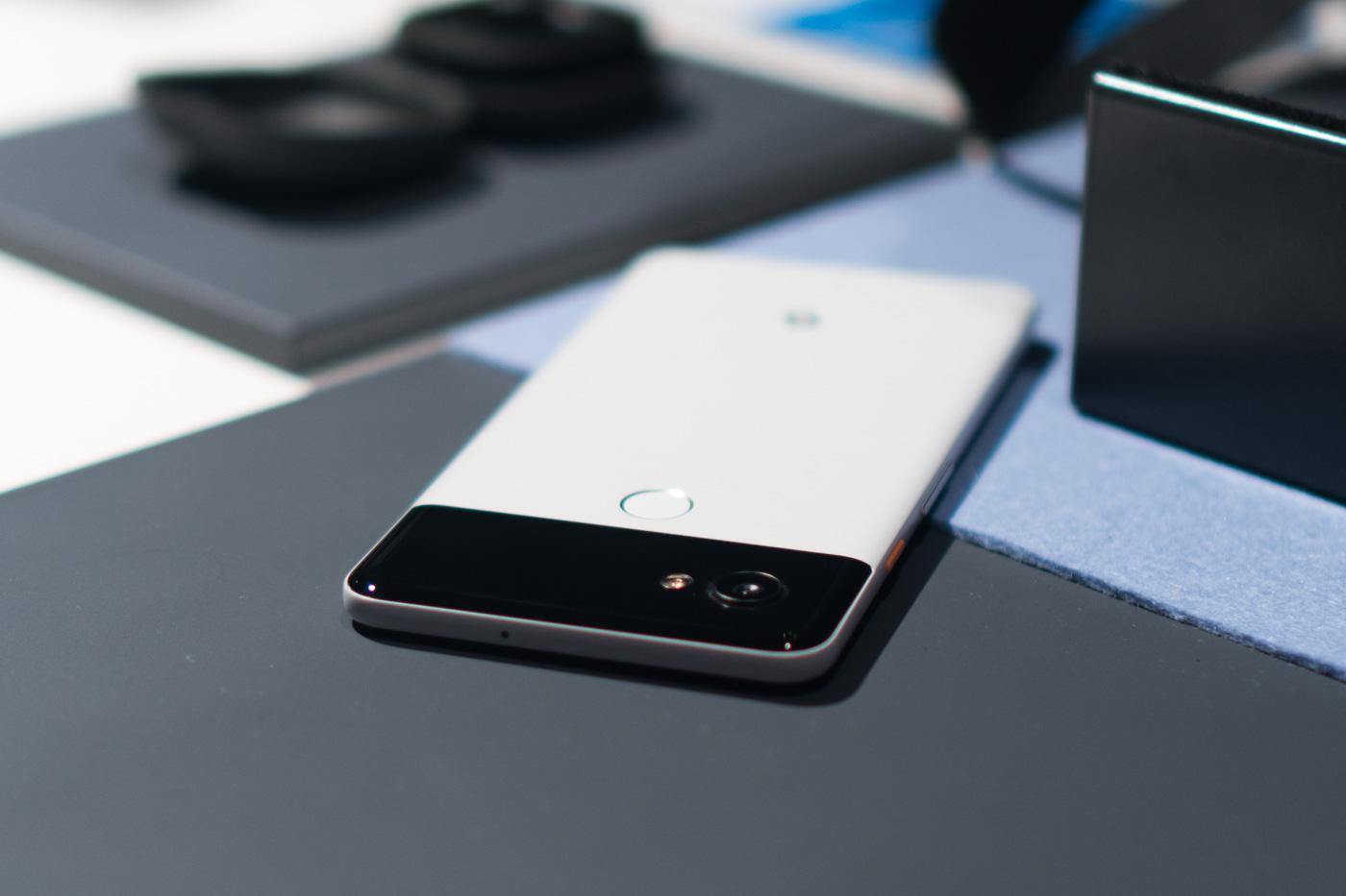 Google Android Pie - kiedy aktualizacja?