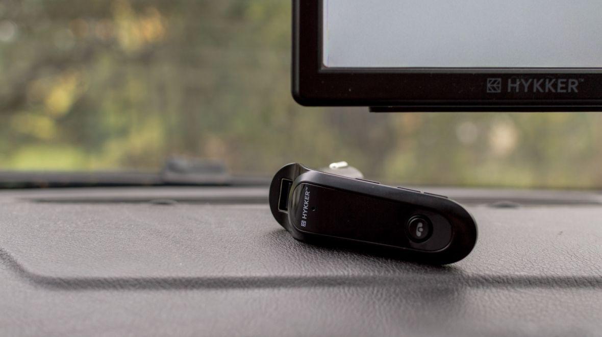 Biedronka ma tani sposób na dodanie Bluetooth do twojego samochodu. Sprawdziłem, czy warto go kupić