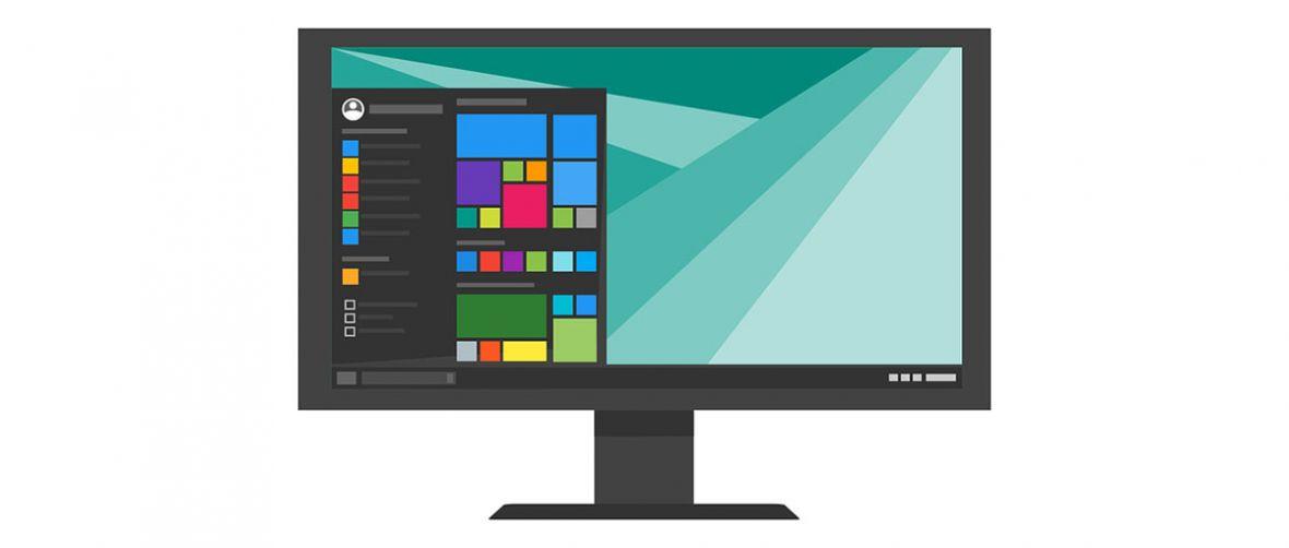 Jesienna aktualizacja Windows 10 Creators Update – dokładny przegląd nowości