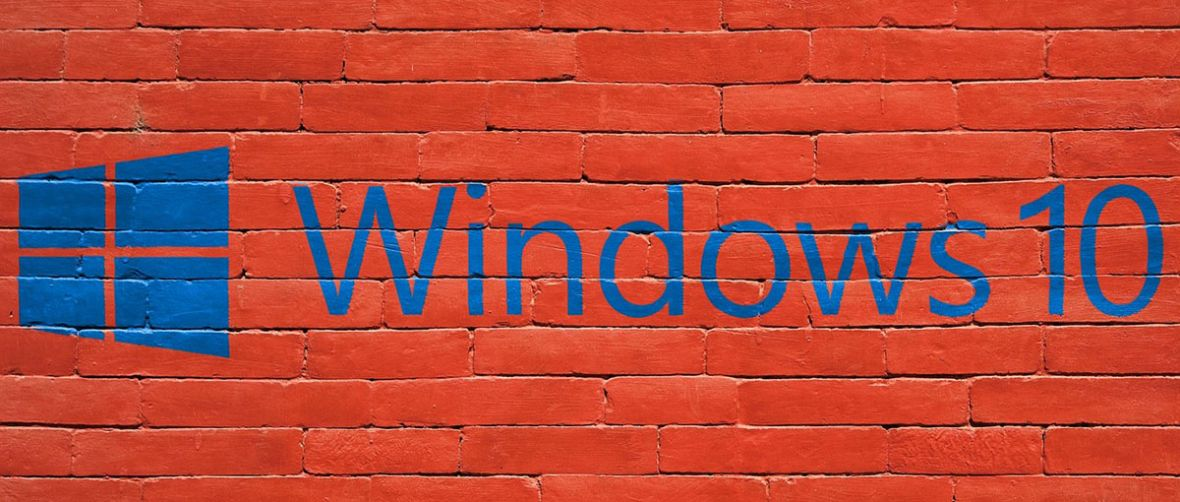 Jesienna aktualizacja Creators Update gotowa. Opóźnień w aktualizowaniu Windows 10 nie będzie