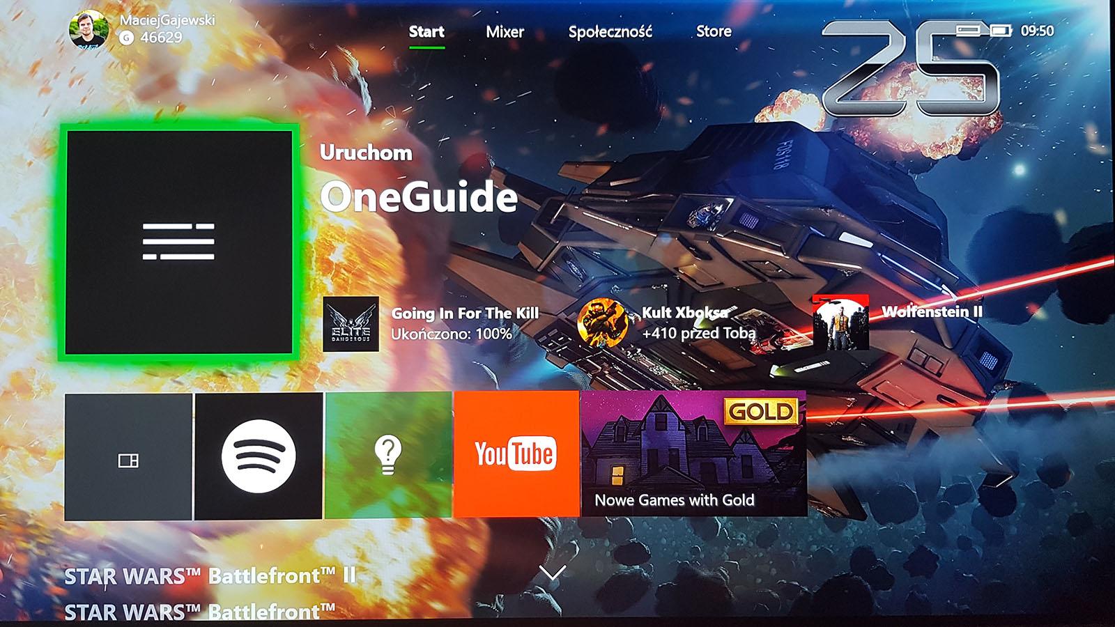Xbox Live nie działa  To już drugi raz w przeciągu ostatnich dni