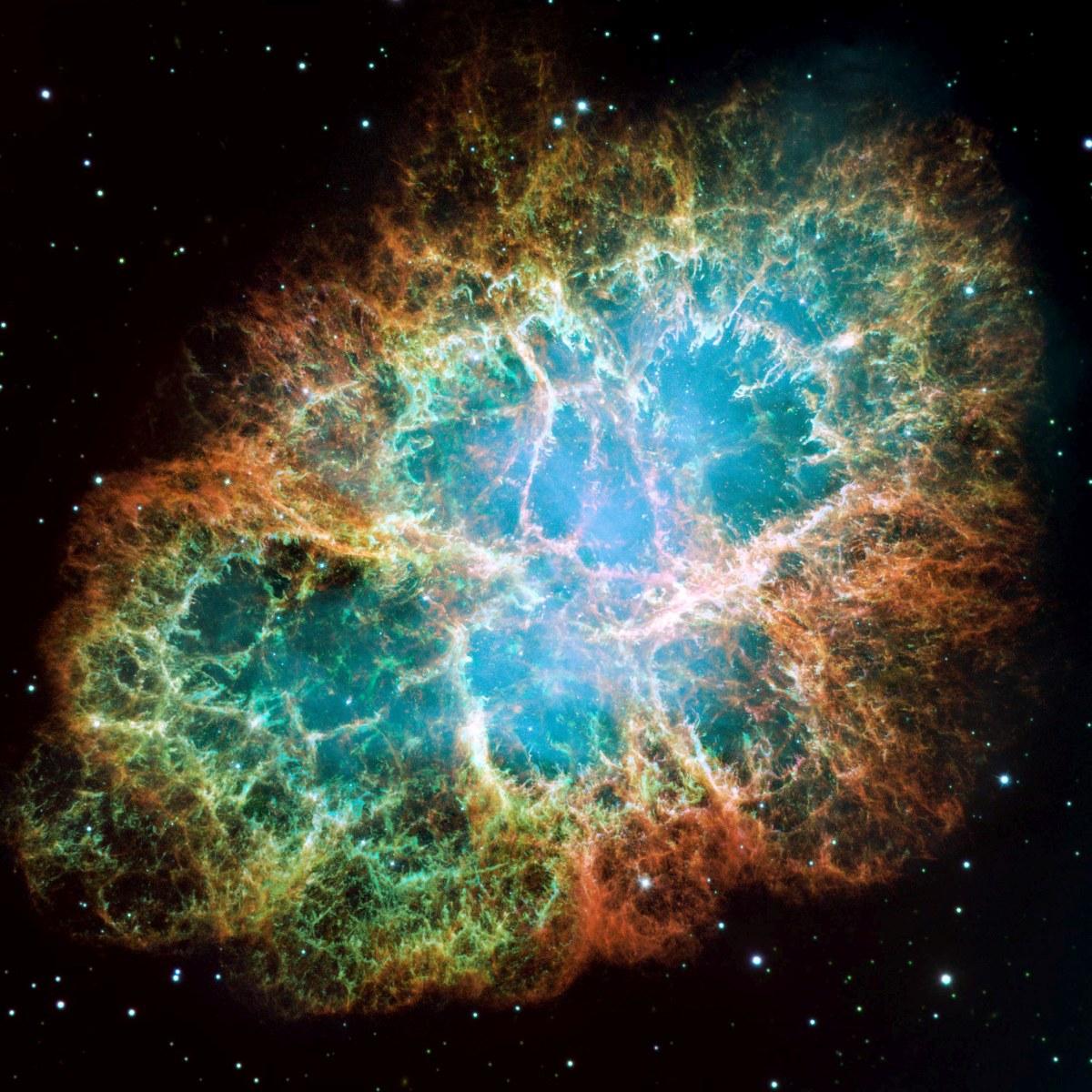 katalog Messiera