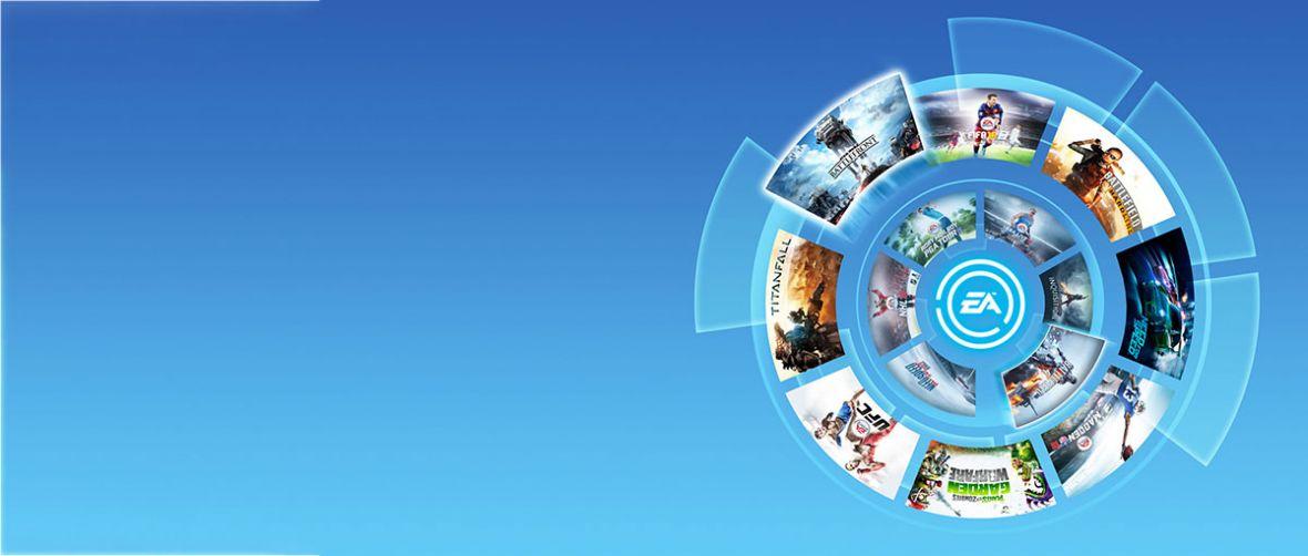 """Świetna wiadomość. Mass Effect: Andromeda i Dead Space 3 dołączają do katalogu """"darmowych"""" gier EA"""
