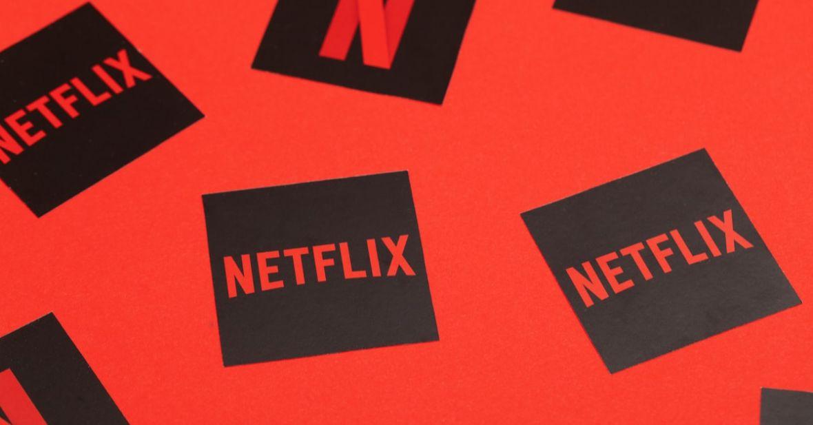 Netflix odpowiedział na apel polskiego ministerstwa. Będzie zmiana w serialu o obozach zagłady