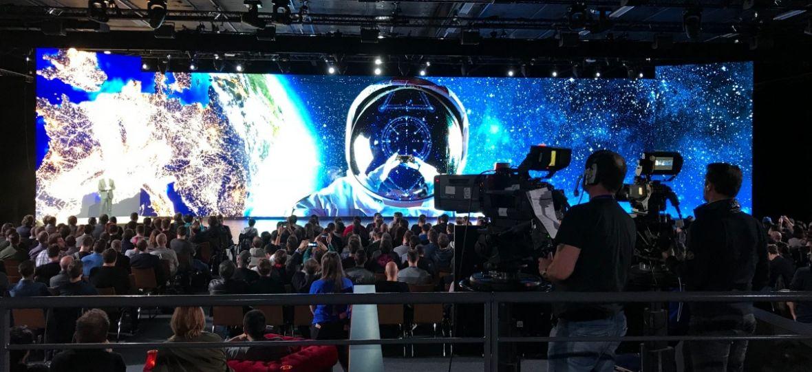 Widziałem nowości Sony na Paris Games Week 2017 i wiem jedno – będę miał przy czym zarywać noce
