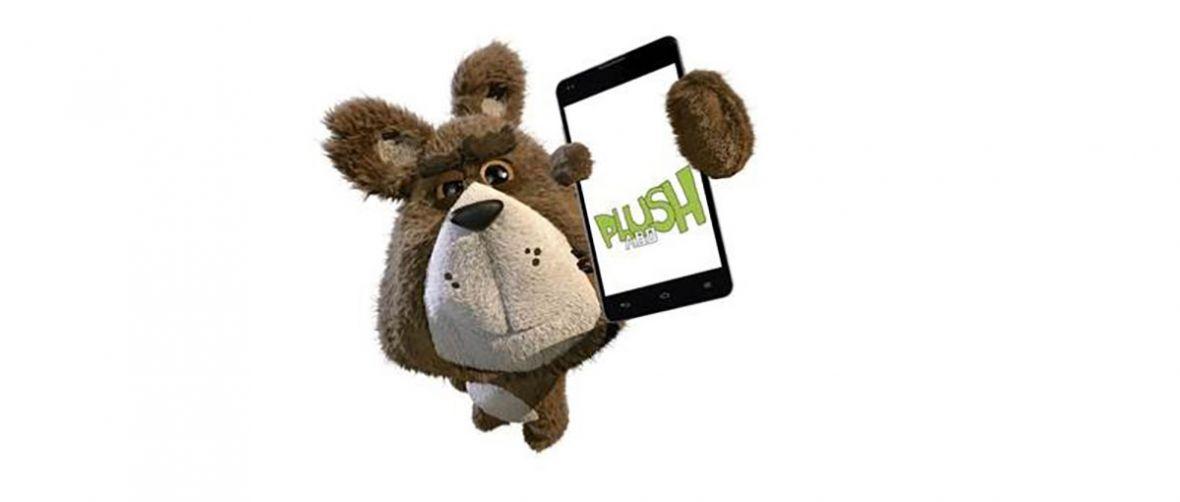 Od teraz w Plush Abo dostaniesz nowego smartfona. Już od 21 zł miesięcznie