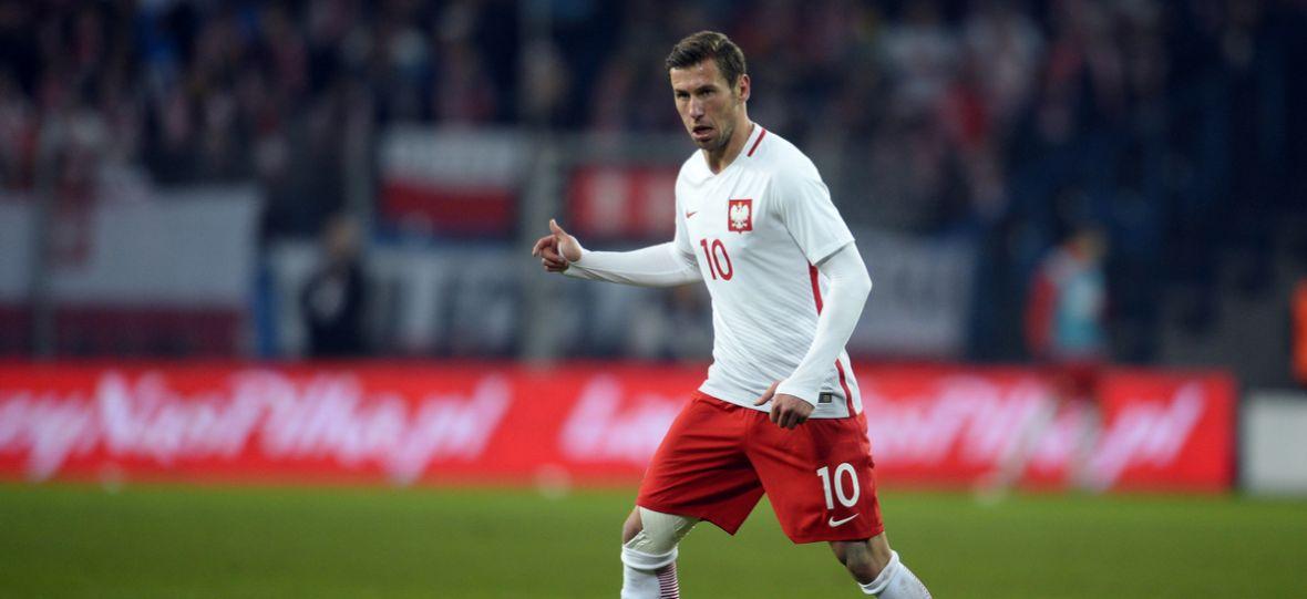 Polska – Armenia. Gdzie obejrzeć mecz na żywo i w Internecie