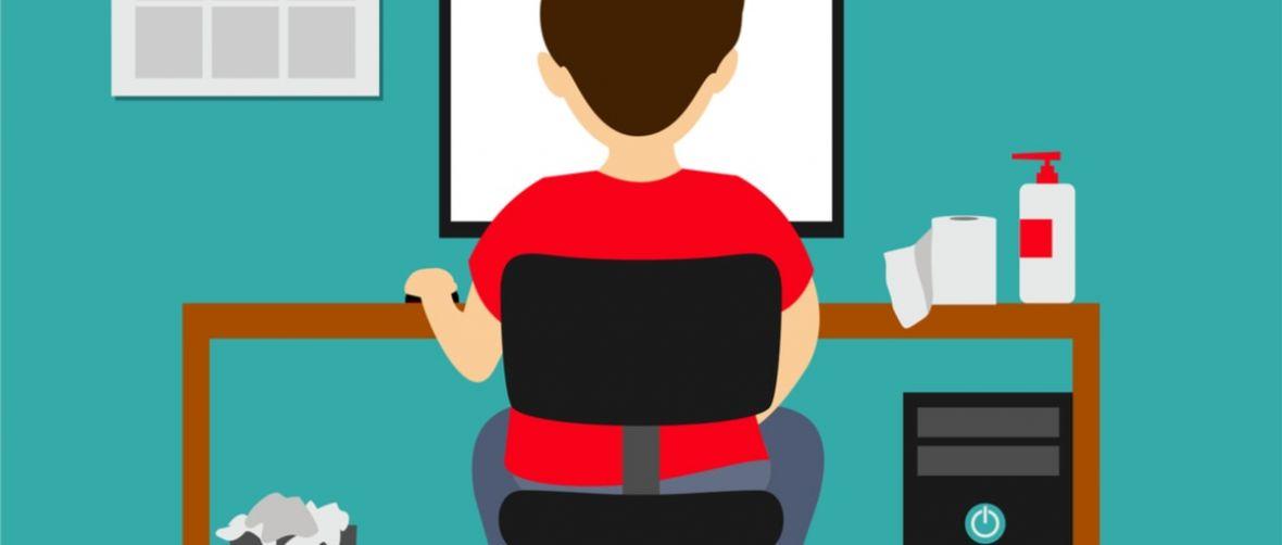 O jakość filmów porno na Pornhubie zadba sztuczna inteligencja. Serio
