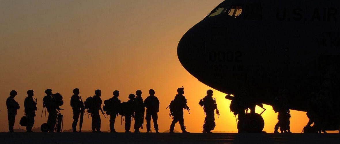 Tak się bawi wojsko: żołnierze NATO w Polsce zostali zhackowani przez Rosjan