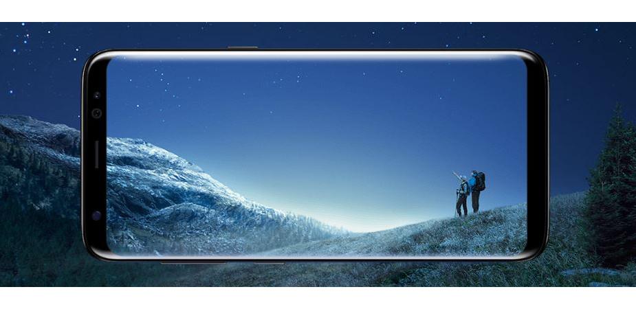 Apple dalej tuczy konkurencję. 110 dol. z każdego iPhone'a X powędruje do… Samsunga