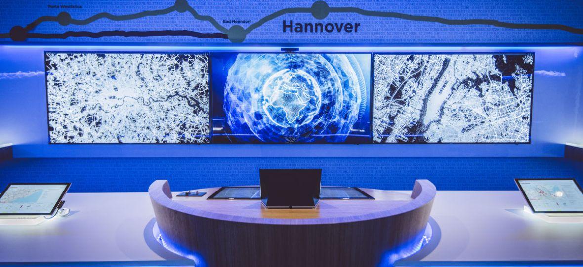 Telematyka, głupcze. Polskie firmy nadal boją się nowych technologii