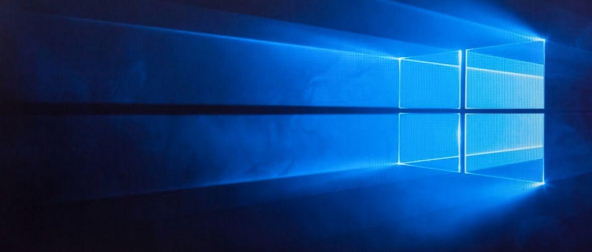 Nowości dla Windows 10 przeczą teorii, jakoby Microsoft miał w nosie konsumentów