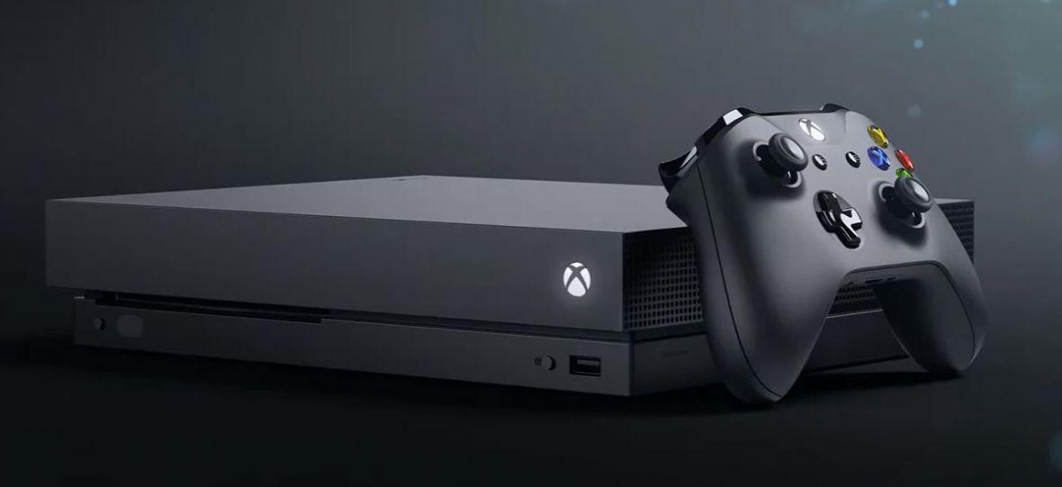 Zanieś Xboksa 360 do Media Expert, a dostaniesz 250 zł rabatu na Xbox One X oraz FIFĘ 19 za złotówkę