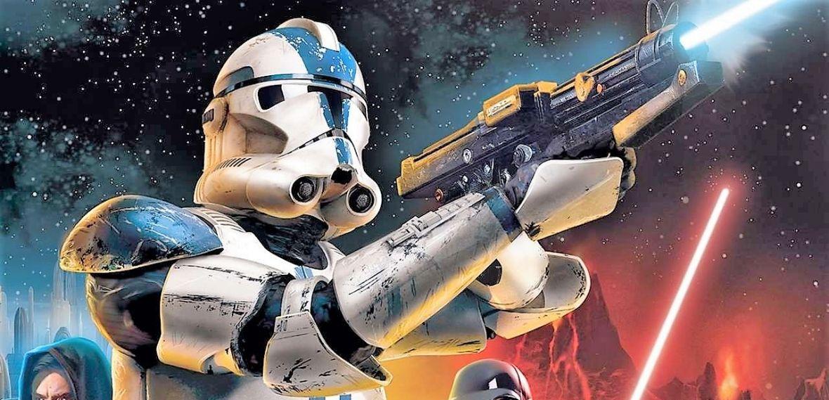 Twórcy Star Wars: Battlefront II przeżyli sesję AMA ze wściekłymi graczami