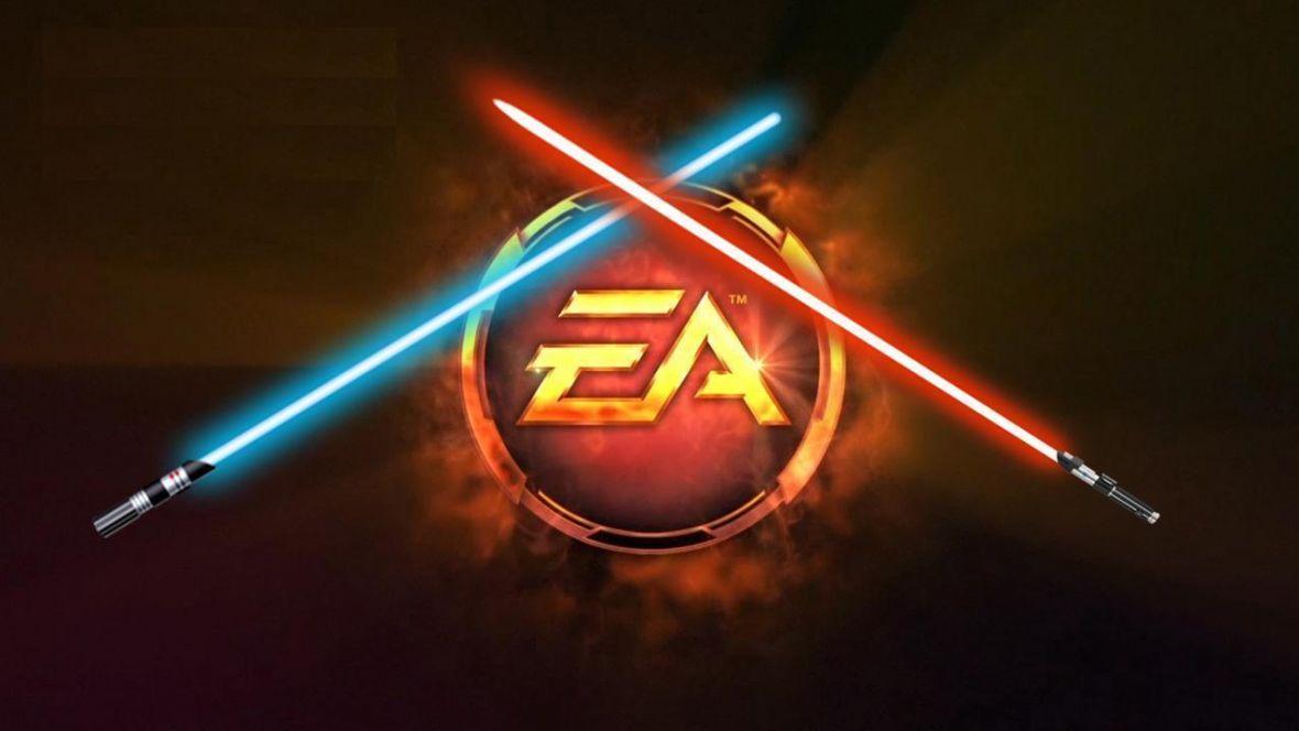EA kontra Reddit. Podsumowujemy wielki konflikt o Battlefronta II w 5 epizodach