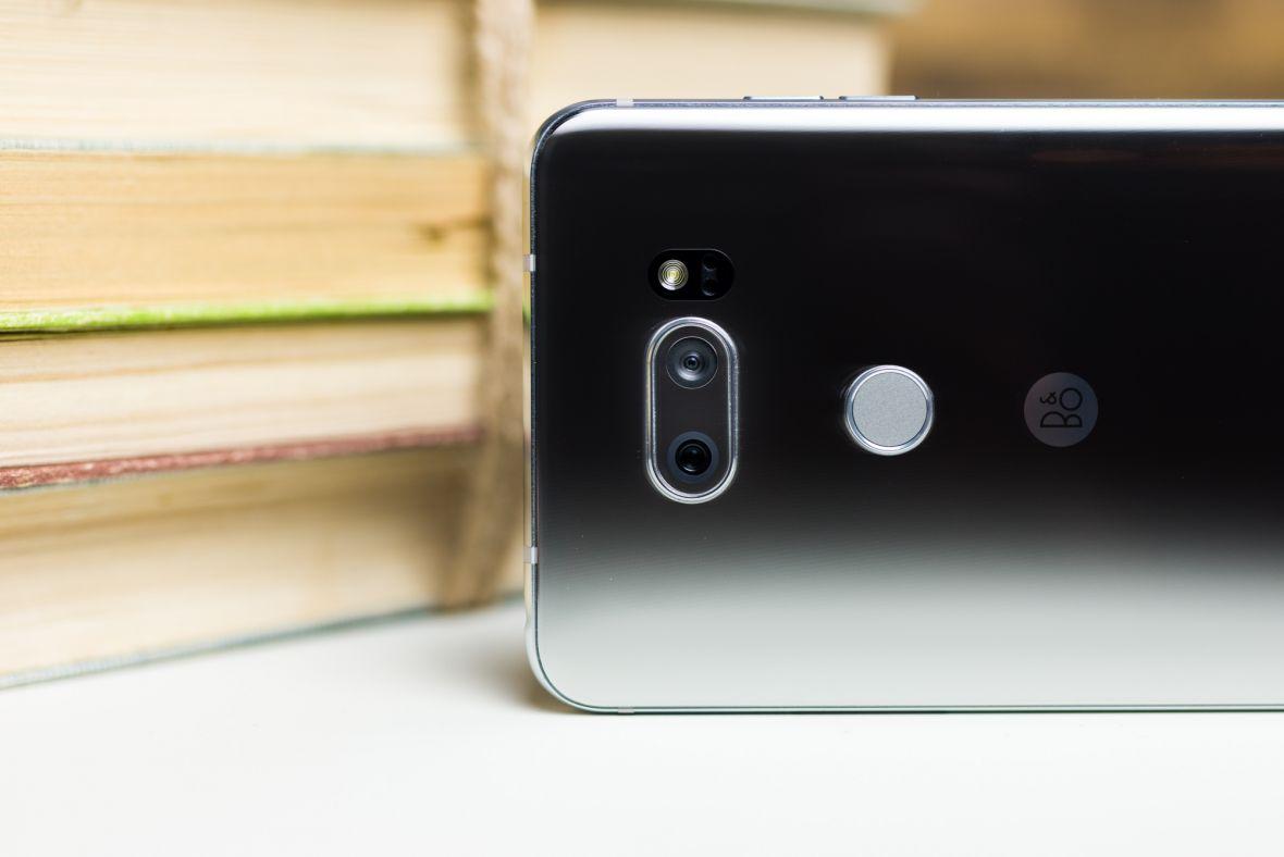 Oto najlepsze smartfony, jakie możesz kupić w 2017 roku
