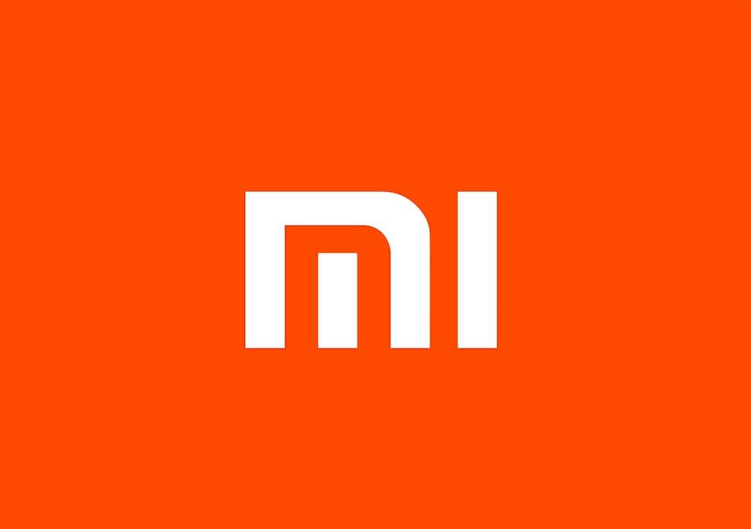 Nie dziwi mnie, że Xiaomi nie chwali się swoimi smartfonami. Firma chce promować inne produkty
