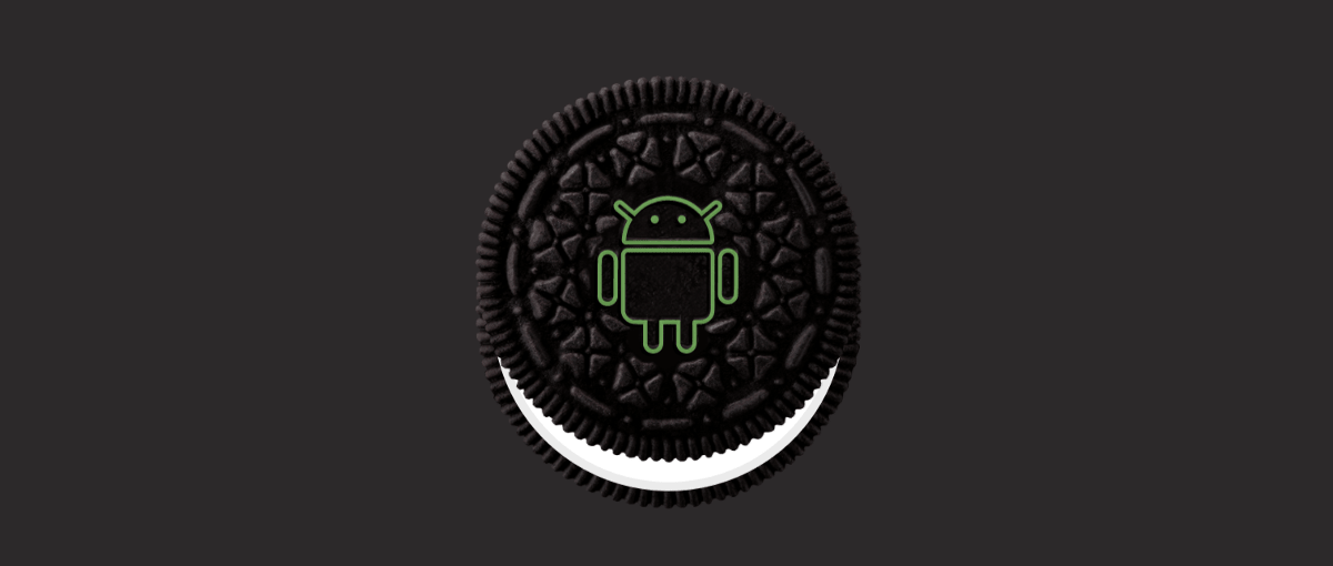Moje 4 ulubione funkcje nowego Androida. Oreo 8.1 na smartfonie Google Pixel